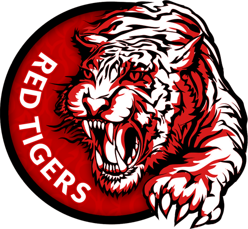 [Image: RedTigers.png]